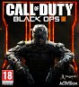 Call of Duty: Black Ops 3 Xbox 360