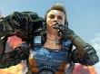 TOP UK: Call of Duty: Black Ops 3 manda en el Reino Unido por sexta semana consecutiva
