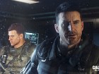 Imagen Xbox 360 Call of Duty: Black Ops 3
