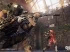CoD Black Ops 3 - Imagen PS3