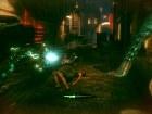 CoD Black Ops 3 - Imagen