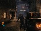 Call of Duty Black Ops 3 - Pantalla