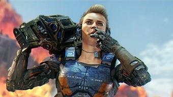 Video Call of Duty: Black Ops 3, CoD Black Ops 3: Vídeo Análisis 3DJuegos