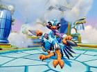 Skylanders SuperChargers - Imagen Xbox One