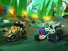 Skylanders SuperChargers - Imagen Wii U
