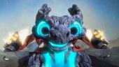 Skylanders SuperChargers: Tráiler E3 - Lleva los Villanos al Límite