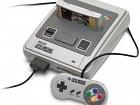 Super Nintendo - Imagen SNES