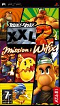 Asterix & Obelix XXL 2 Mission Wifix PSP