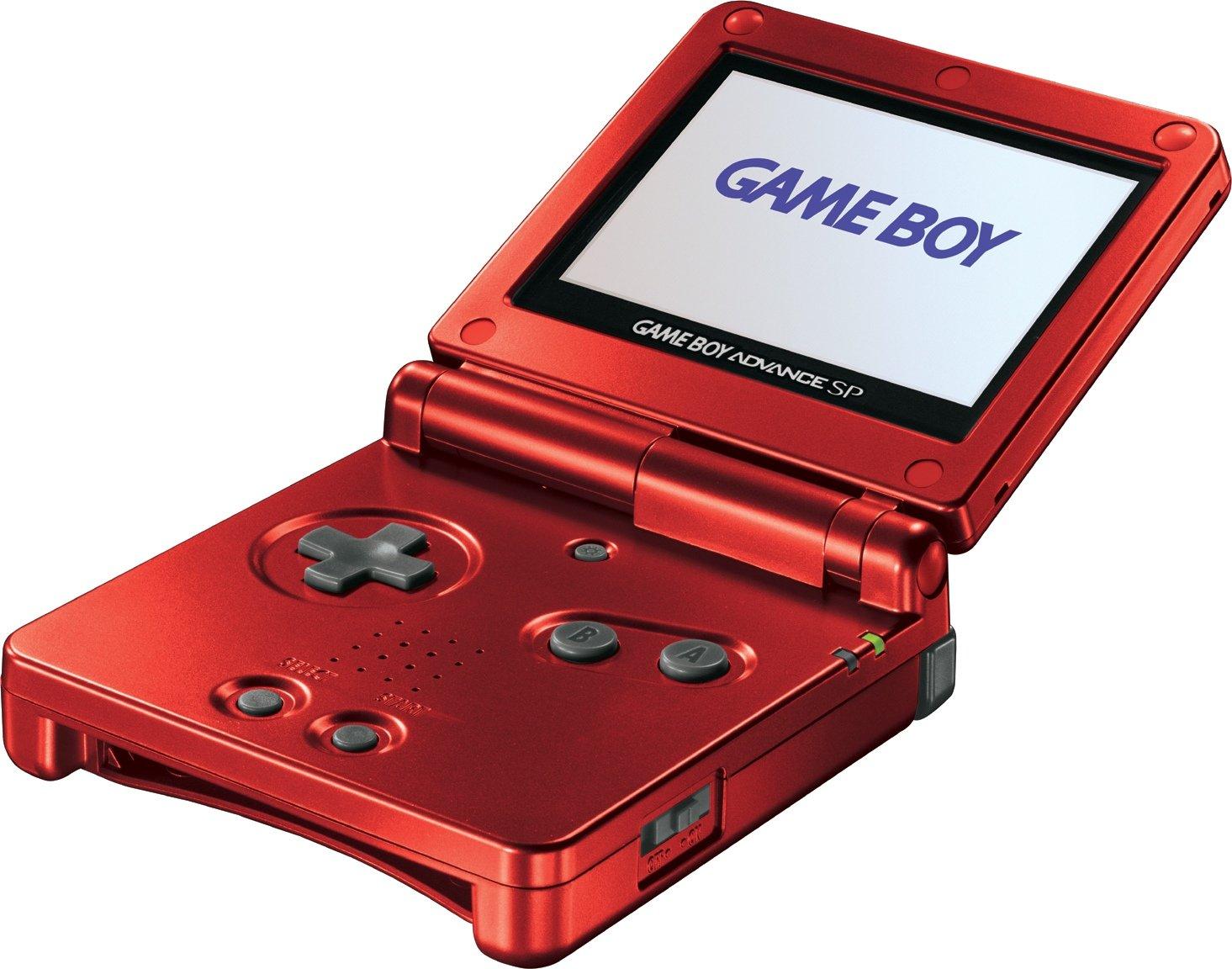 game boy advance gba - HD1465×1152