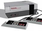 Nintendo Entertainment System - Imagen NES