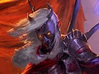 Sword Coast: Legends