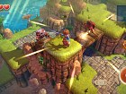 Oceanhorn Monster of Uncharted Seas - Imagen