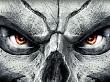 Darksiders 2 estará entre los juegos de PlayStation Plus de diciembre