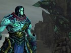 Darksiders II Deathinitive Edition - Imagen