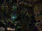 Darksiders II Deathinitive Edition - Imagen Xbox One
