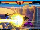 Dragon Ball Z Extreme Butoden - Imagen