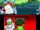 Dragon Ball Z Extreme Butoden - Imagen 3DS