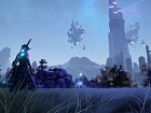 Edge of Eternity - Imagen Xbox One