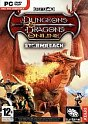 Dungeons & Dragons Online: Stormreach PC