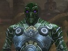 Dungeons & Dragons Online: Vídeo oficial 13