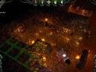 Dungeons 2 - Imagen PC