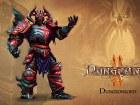 Dungeons 2 - Imagen