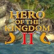 Hero of the Kingdom II