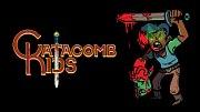 Catacomb Kids