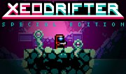 Xeodrifter: Special Edition