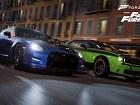 Forza Horizon 2 - Fast & Furious - Imagen