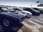 Forza Horizon 2 - Fast & Furious - Pantalla