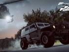 Forza Horizon 2 - Fast & Furious - Imagen Xbox One