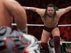 WWE 2K16 - Imagen Xbox One