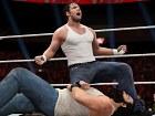 WWE 2K16 - Imagen