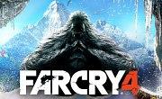 Far Cry 4 - Valle de los Yetis