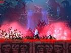 Slain Back from Hell - Pantalla