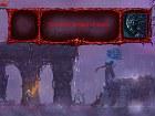 Slain Back from Hell - Imagen Xbox One