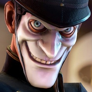We Happy Few - Analisis
