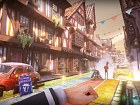 We Happy Few - Imagen PC