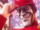 Tráiler de We Happy Few: El videojuego llega hoy a las tiendas