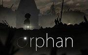 Carátula de Orphan - PC