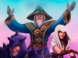 Las aventuras y fantasía de Trine 3 a la venta el 20 de agosto