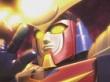 Top Jap�n: Super Robot Taisen Z3 manda en el mercado nip�n