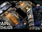 Batman Arkham Underworld - Imagen iOS