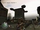 Sniper Elite - Imagen