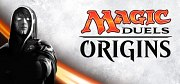 Carátula de Magic Duels: Origins - PS4
