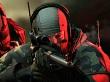 Tras una corta y accidentada beta, Metal Gear Online ya est� disponible en PC
