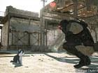 Metal Gear Online - Imagen