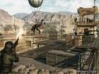 Metal Gear Online - Imagen Xbox One