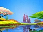 Four Sided Fantasy - Imagen